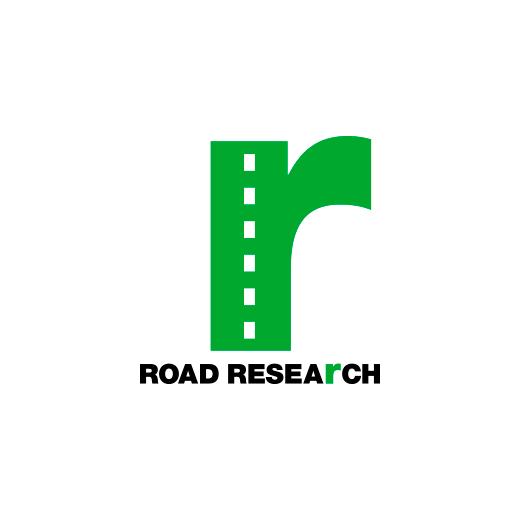 ロードリサーチ Webサイト